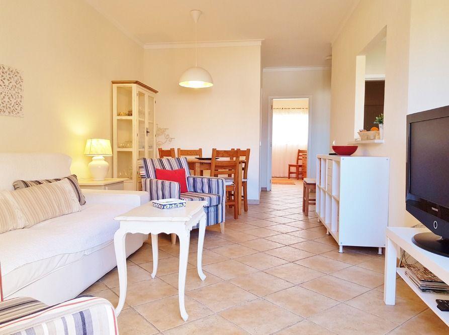 Apartamento-T1-com-Piscina-4