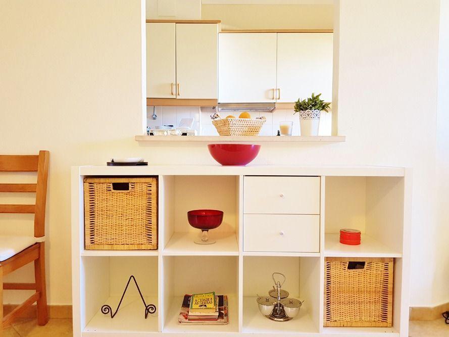 Apartamento-T1-com-Piscina-5