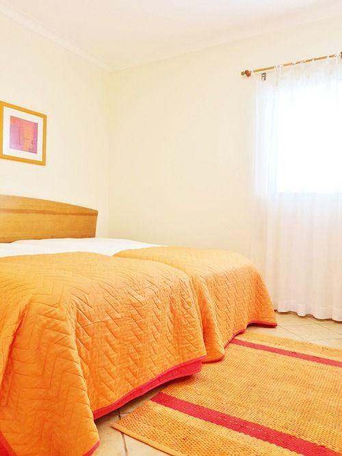 Apartamento-T1-com-Piscina-6