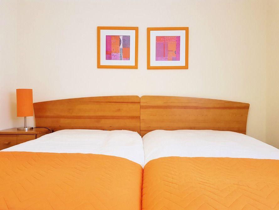 Apartamento-T1-com-Piscina-7