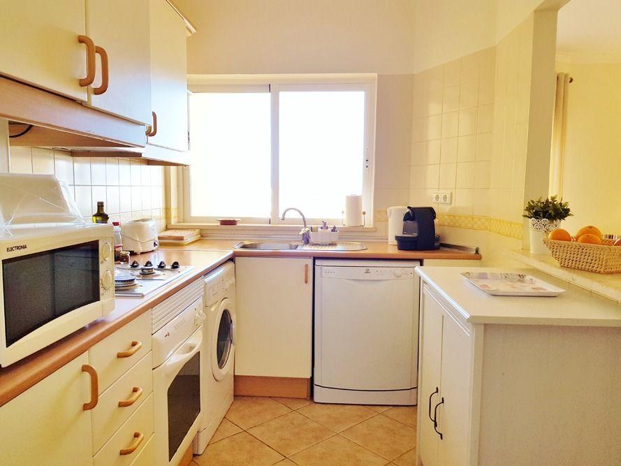 Apartamento-T1-com-Piscina-8