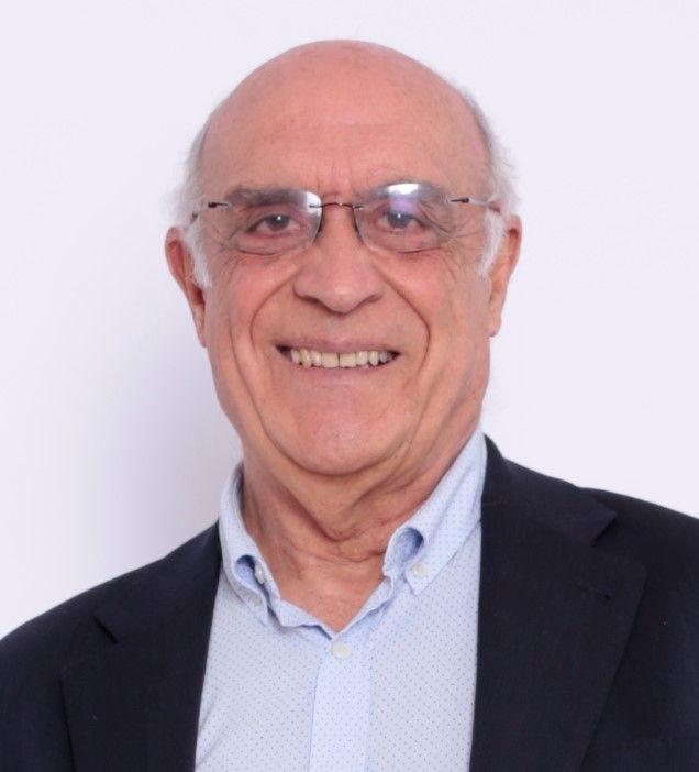 Joaquim Conceição