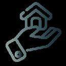 AtHome_icon_casas_para_venda